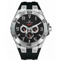 Reloj Fernando Alonso by Viceroy Cronografo 47675-15