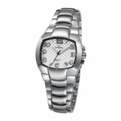 Reloj VICEROY 432020-95