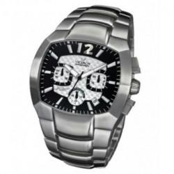 Reloj VICEROY 432025-95