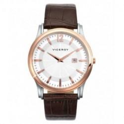 Reloj VICEROY 47801-97