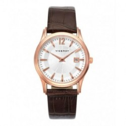 Reloj VICEROY 47804-97
