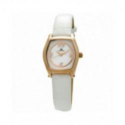 Reloj VICEROY 46472-05