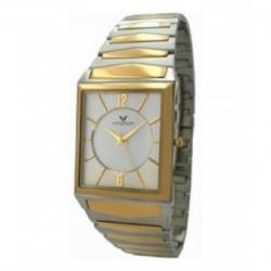 Reloj VICEROY 47505-05