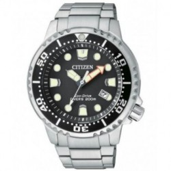 Reloj CITIZEN BN0150-61E