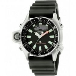 Reloj CITIZEN JP2000-08E