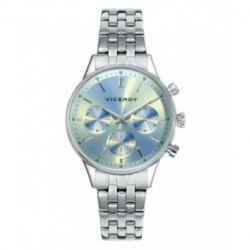 Reloj VICEROY 40852-65
