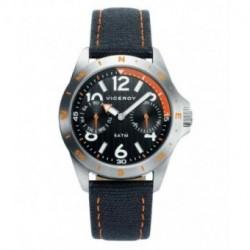 Reloj VICEROY 42265-54