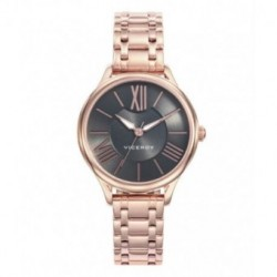 Reloj VICEROY 461088-53