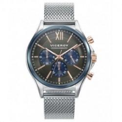 Reloj VICEROY 471111-53