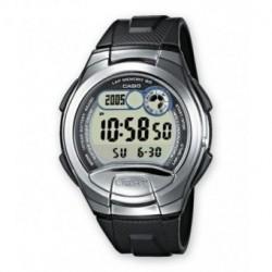 Correa original para reloj Casio W-752-1A, W-752-2B, W-752-9B, W-753-1A, W-755-1A,