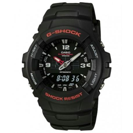 Casio Encuentra Reloj G 1b 100 Shock Original Para Correa ChrtdsQ