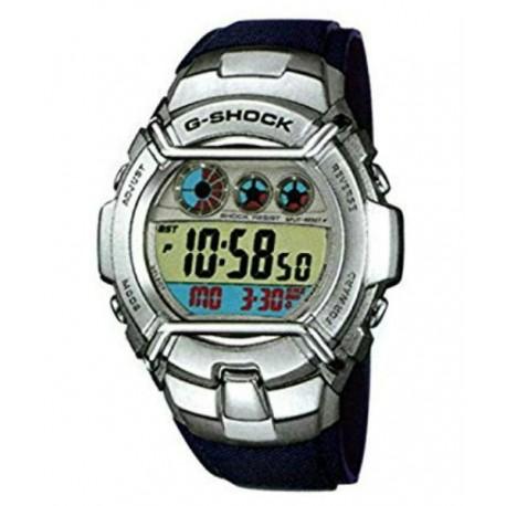 G SHOCK Correa original para reloj Casio G 3100 1, G 3110 1V