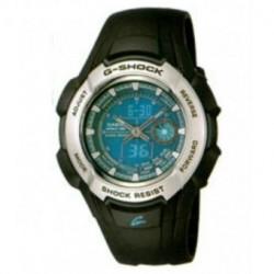 G-SHOCK Correa original para reloj Casio G-600-1A, G-601-1A, GA-610-3A, GA-611-7A