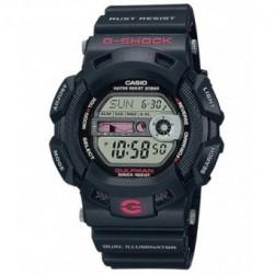 G-SHOCK Correa original para reloj Casio G-9100-1V