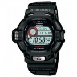 G-SHOCK Correa original para reloj Casio G-9200-1, GW-9200-1