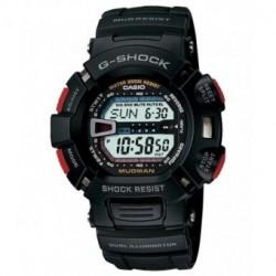 G-SHOCK Correa original para reloj Casio GW-9000-1V
