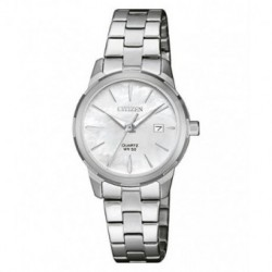 Reloj CITIZEN EU6070-51D