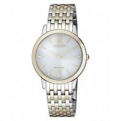 Reloj CITIZEN EX1496-82A