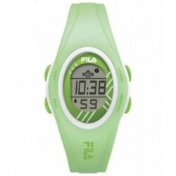 Reloj digital niños FILA 38-050-003
