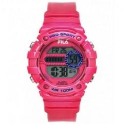 Reloj FILA 38-099-005