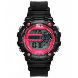 Reloj digital niños FILA 38-099-001