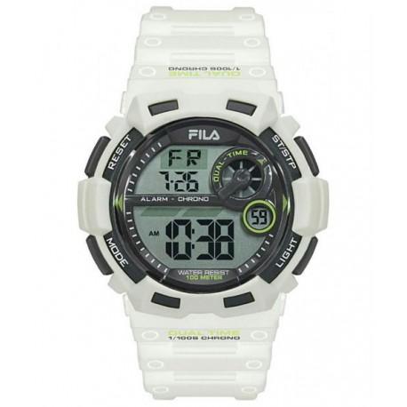 Reloj FILA 38-110-002