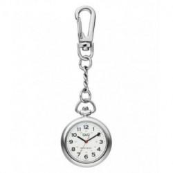 Reloj bolsillo con cadena Q&Q QA72J214Y