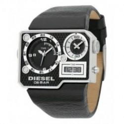 Reloj DIESEL DZ7101