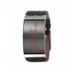Reloj digital de vestir deportivo DIESEL para hombre DZ7092