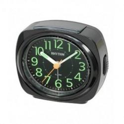 Despertador Silencioso RHYTHM CRE848WR02