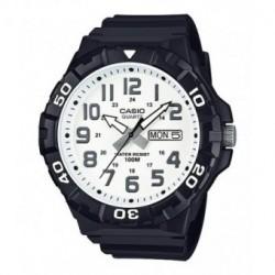 Correa reloj CASIO original MRW-210H-1A2,1A,7A