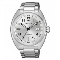 Reloj CITIZEN NJ0100-89A
