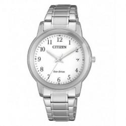 Reloj CITIZEN FE6011-81A