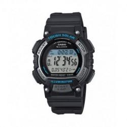 Correa original color negro para el reloj Casio STL-S300H-1A