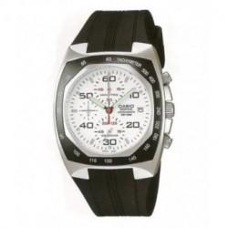 Correa original para reloj Casio EF-505-1A
