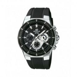 Correa original para reloj Casio EF-552-1A