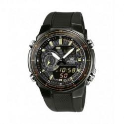 Correa original para reloj Casio EFA-131PB-1A