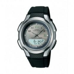Correa original para reloj Casio AW-S90-1A1