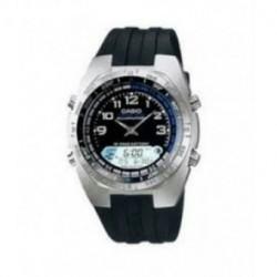 Correa original para reloj Casio AMW-700-1A