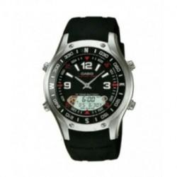 Correa original para reloj Casio AMW-701-1A