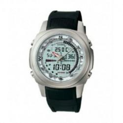 Correa original para reloj Casio AMW-707-1A