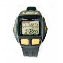 Correa original para reloj Casio CBX-600
