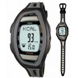 Correa original para reloj Casio CHF-100-1V