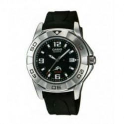 Correa original para reloj Casio MDV-100-1A