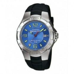 Correa original para reloj Casio MRP-100-1A, 2A, 5A, 7A