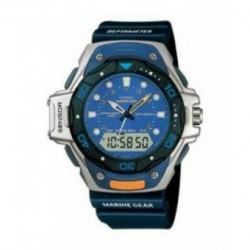 Correa original para reloj Casio MRS-301-2E