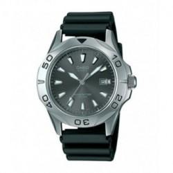 Correa original para reloj Casio MTD-1050D-7A, MTD-1051D-1A