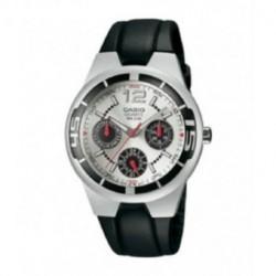 Correa original para reloj Casio MTR-300-1A, 7A