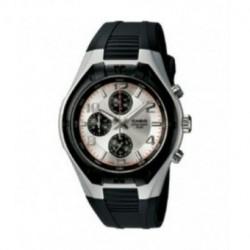 Correa original para reloj Casio MTR-500-1A