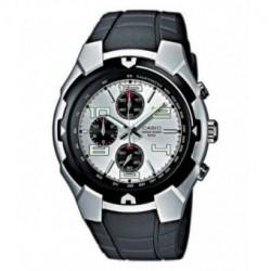 Correa original para reloj Casio MTR-501-1A